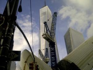 Manhattan-20141107-00427-300x225