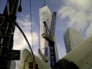 Manhattan-20141107-00427